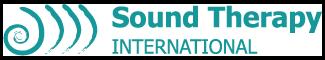 Sound Therapy International