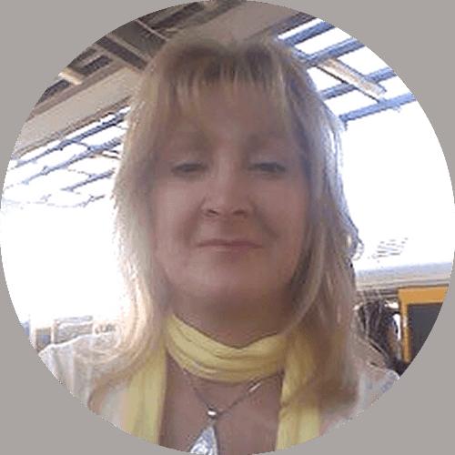 Bridget Rowan – Sydney, Australia