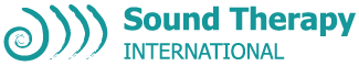 Sound Therapy International