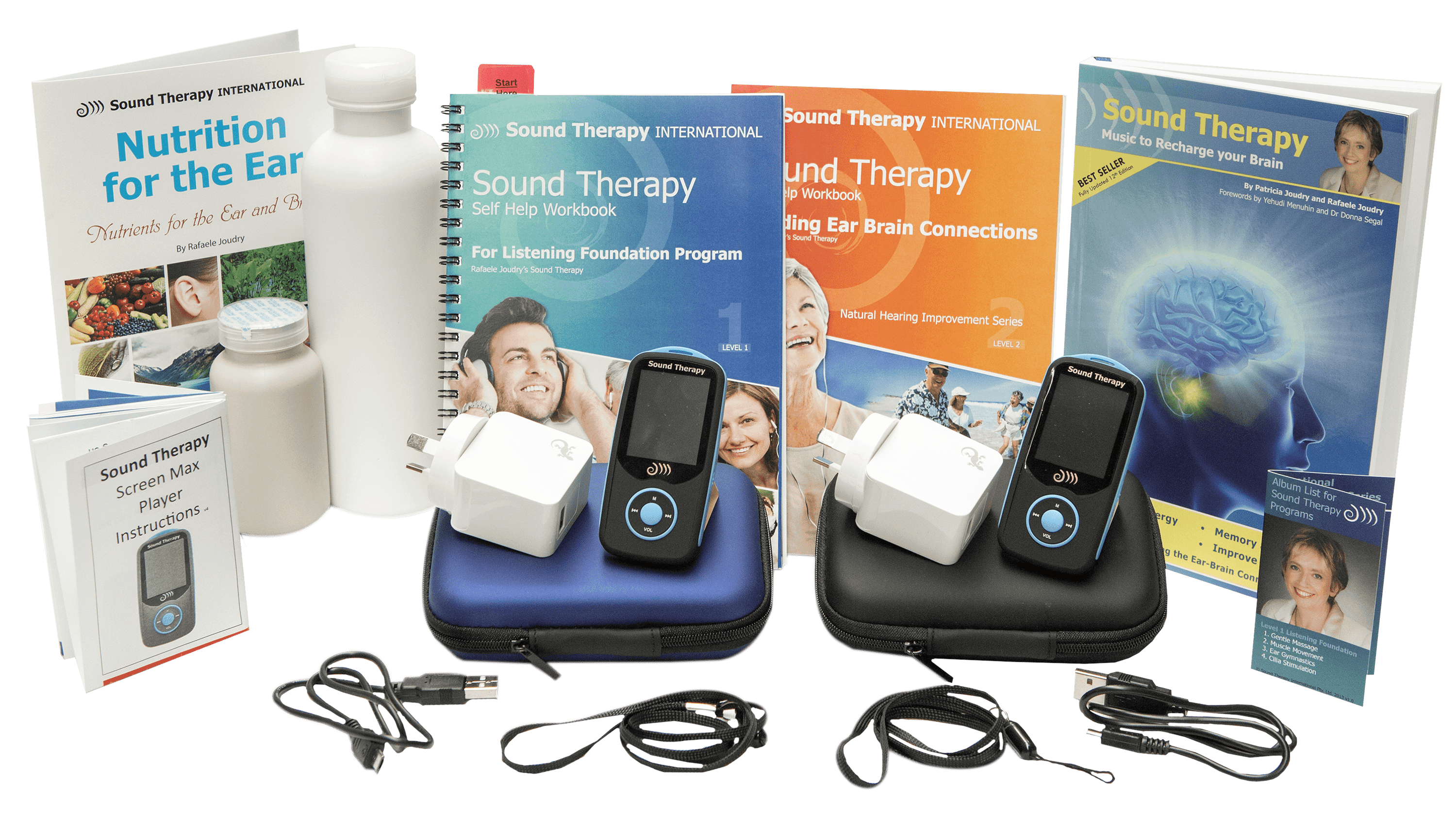 sound therapy Kmart has the best selection of sound therapy in stock get the sound therapy you want from the brands you love today at kmart.