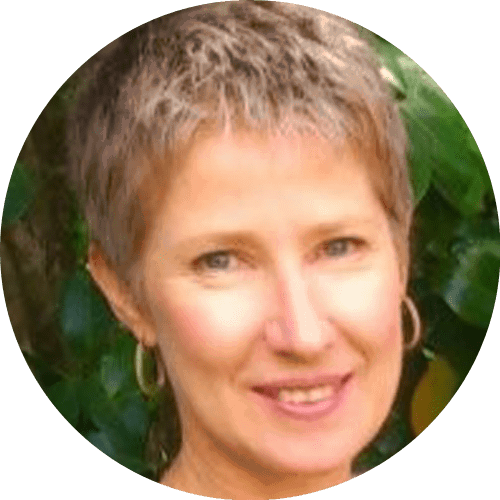 Ingrid Weissmann, Port Macquarie